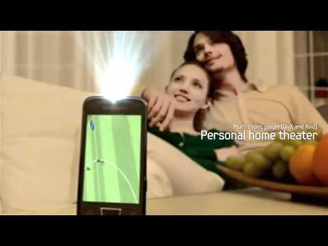 Samsung Beam on Vimeo.mp4