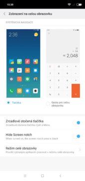 Skryt-vyrez-Xiaomi-Redmi-Note-6