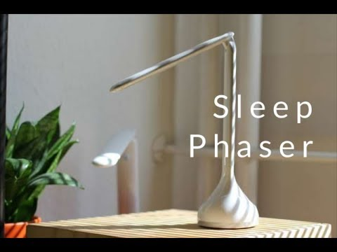 Sleep Phaser Official Video