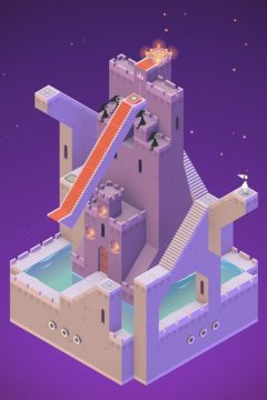 Slevy monument valley 1