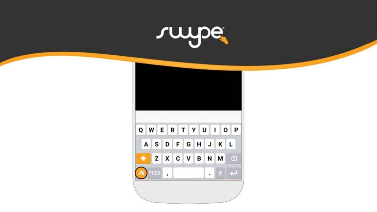 Swype 2.0 Video