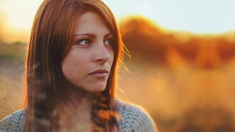 Tereza Sladkovská - NFC čip pod kůží | Svět Zítřka