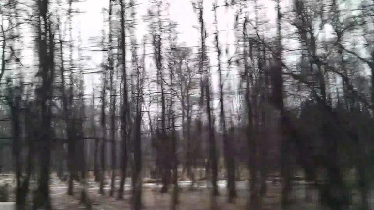 Ukázkové video z telefonu Nexus 4