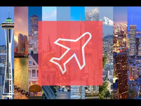 Vacation Planner: dovolená 2016 a její plány rychle a efektivně
