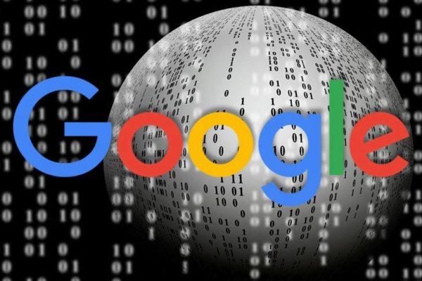 Web čeká obrovská změna. HTTP/3 bude QUIC