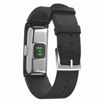 Withings Pulse HR fitness naramek
