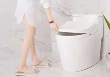 xiaomi chytre wc sedatko