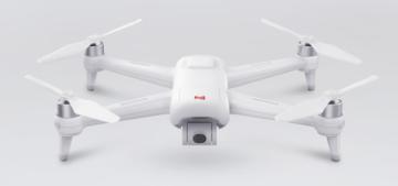 xiaomi fimi dron