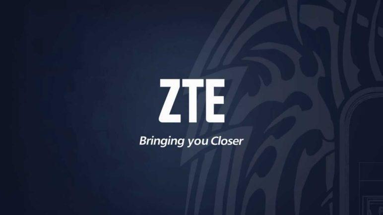 ZTE Blade V: levný telefon se čtyřjádrem přichází na český trh