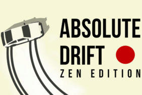 absolute drift zen edition android