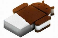 android 4 ics konec podpory google
