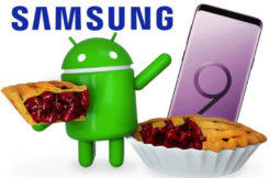 android-9-pie-samsung-galaxy-s9-aktualizace-one-ui