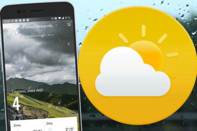 apex-weather