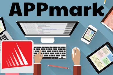 appmark 2018 benchmark