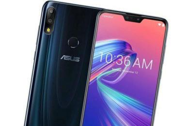 Asus-Zenfone-Max-Pro-M2-predstaveni
