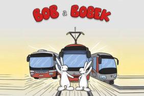 bob-a-bobek