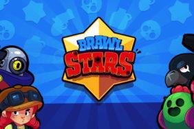 brawl-stars-android