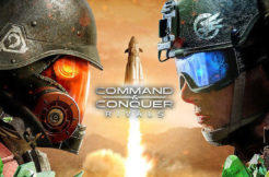 command-and-conquer-rivals-android