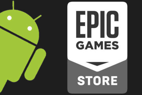 epic-games-store-android-obchod-hry