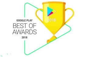 google-best