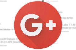 google plus predcasny konec socialni site