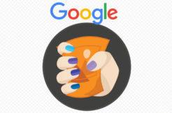 google squoosh aplikace obrazky