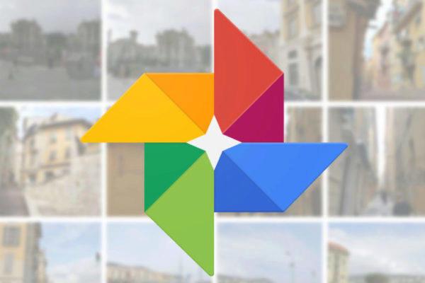 google video zdarma fotky