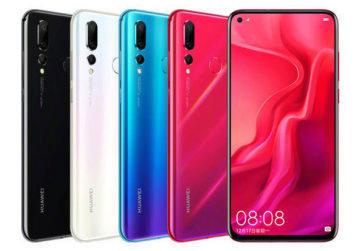 Huawei-Nova-4-mobil