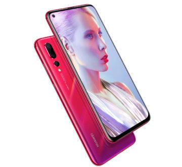 Huawei-Nova-4-telefon