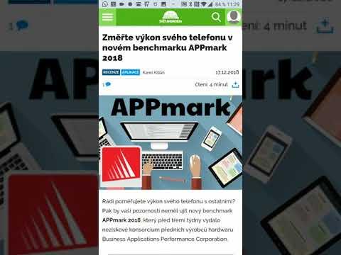 Nahrávejte obrazovku telefonu s aplikací MNML Screen Recorder
