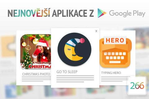 Nejnovější-aplikace-z-googl