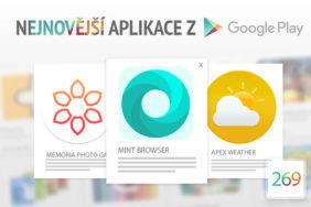 Nejnovější-aplikace-z-google-play