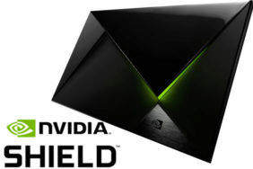 nvidia shield tv aktualizace 7.2