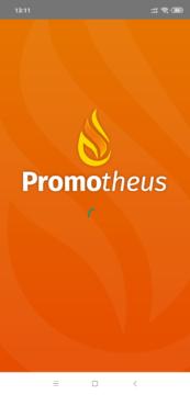 Promotheus ohlídá slevy a akční ceny