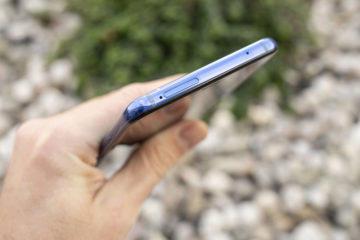 Samsung Galaxy A9 sim