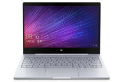 xiaomi mi notebook air 12,5 2018