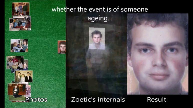 Zoetic Introduction