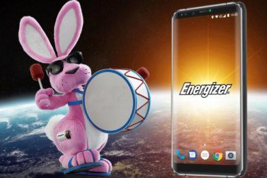 26 telefonu energizer predstaveni mwc 2019