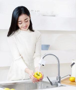adapter xiaomi vodni kohoutek