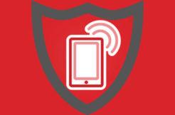 adware google play aplikace