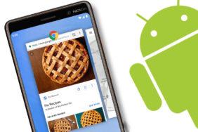 android 9 pie nokia aktualizace