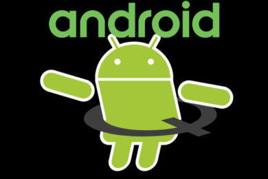 android q novinky