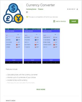 Anubis-trojan-aplikace
