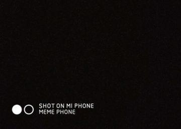 aplikace fotoaparatu xiaomi