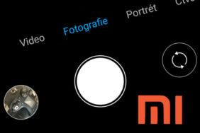 Aplikace-fotoaparatu-xiaomi-mi