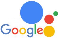 asistent google miliarda zarizeni