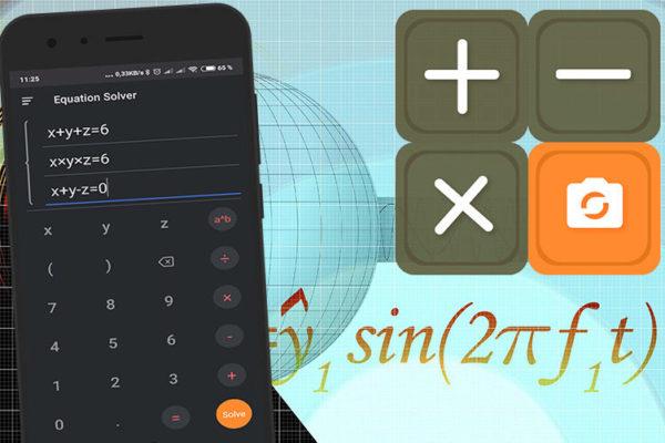 calculatorplus