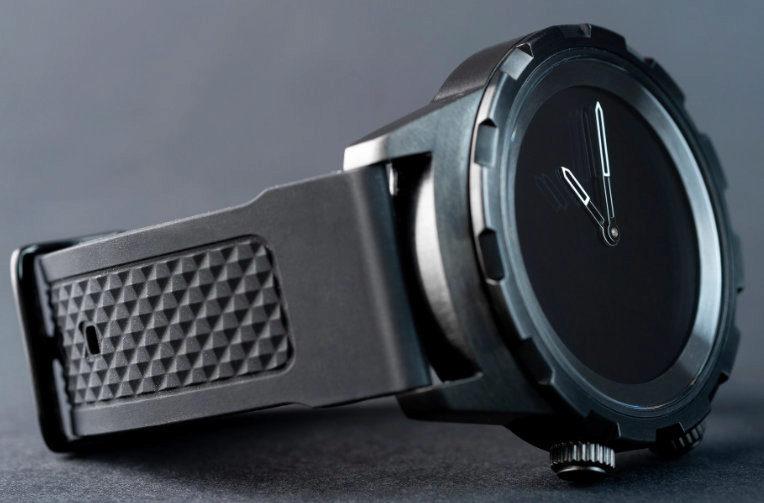 chytre hodinky akriveia viking
