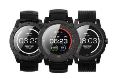chytre hodinky matrix powerwatch 2