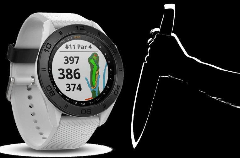 chytre hodinky vrazda vyreseni pripadu